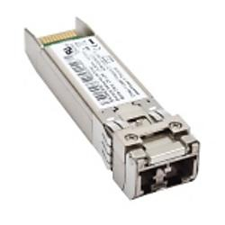 Extreme Networks 100BaseFX SFP 100 Mbit/s 100BaseFX Wired 2000 m IEEE 802.3u LC (1.25mm)