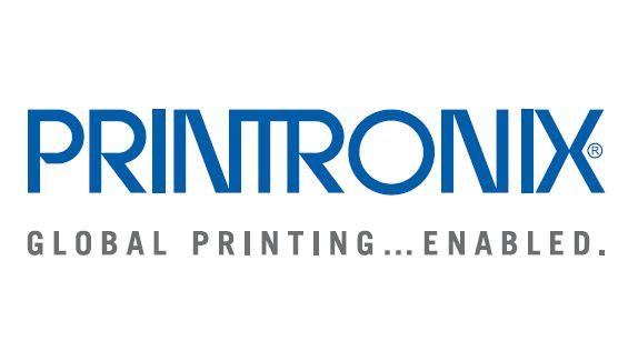 Printronix Auto ID 1 - 300 dpi - Druckkopf