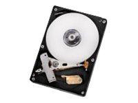 "Toshiba DT01ACA100 - Festplatte - 1 TB - intern - 3.5"" (8.9 cm)"