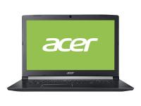 "Aspire A517-51P - 17,3"" Notebook - Core i7 Mobile 1,8 GHz 43,9 cm"