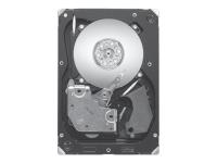 """Cheetah 600GB 3.5"""" SAS - 3.5 Zoll - 600 GB - 15000 RPM"""
