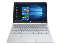 Primebook C11 1.1GHz N3350 11.6Zoll 1920 x 1080Pixel Touchscreen Silber Notebook