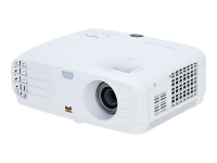 PG705HD Beamer 4000 ANSI Lumen DLP 1080p (1920x1080) Desktop-Projektor Weiß