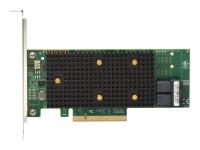 7Y37A01082 PCI Express x8 3.0 12000Gbit/s RAID-Controller