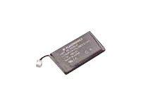 86180-01 Wiederaufladbare Batterie
