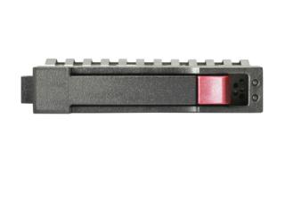 "HPE Enterprise - Festplatte - 900 GB - Hot-Swap - 2.5"" SFF (6.4 cm SFF)"