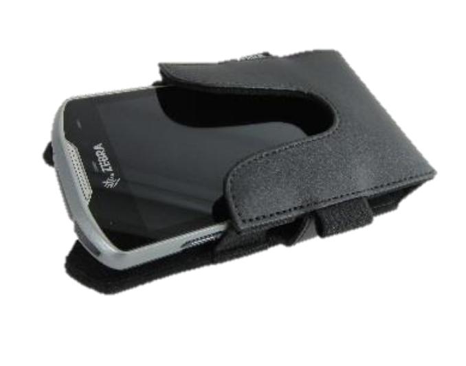 Zebra Handheld-Holster - für Zebra TC51, TC52