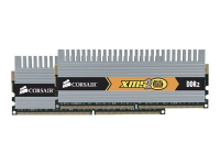 4GB Kit - 5-5-5-18 - PC2-6400 - 240pin DIMM 4GB DDR2 Speichermodul