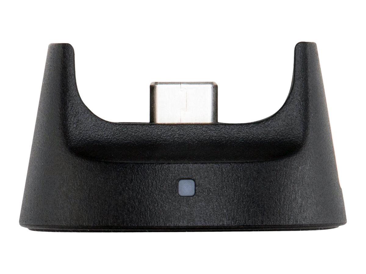 DJI Wireless Module - Adapter für Funkverbindung