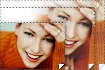 Epson Premium Semimatte Photo Paper (260) 24 x 100 Fotopapier