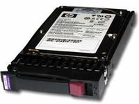 HP 300GB 3G 15K LFF 3.5inch SAS DP HDD (AJ736A) - REFURB