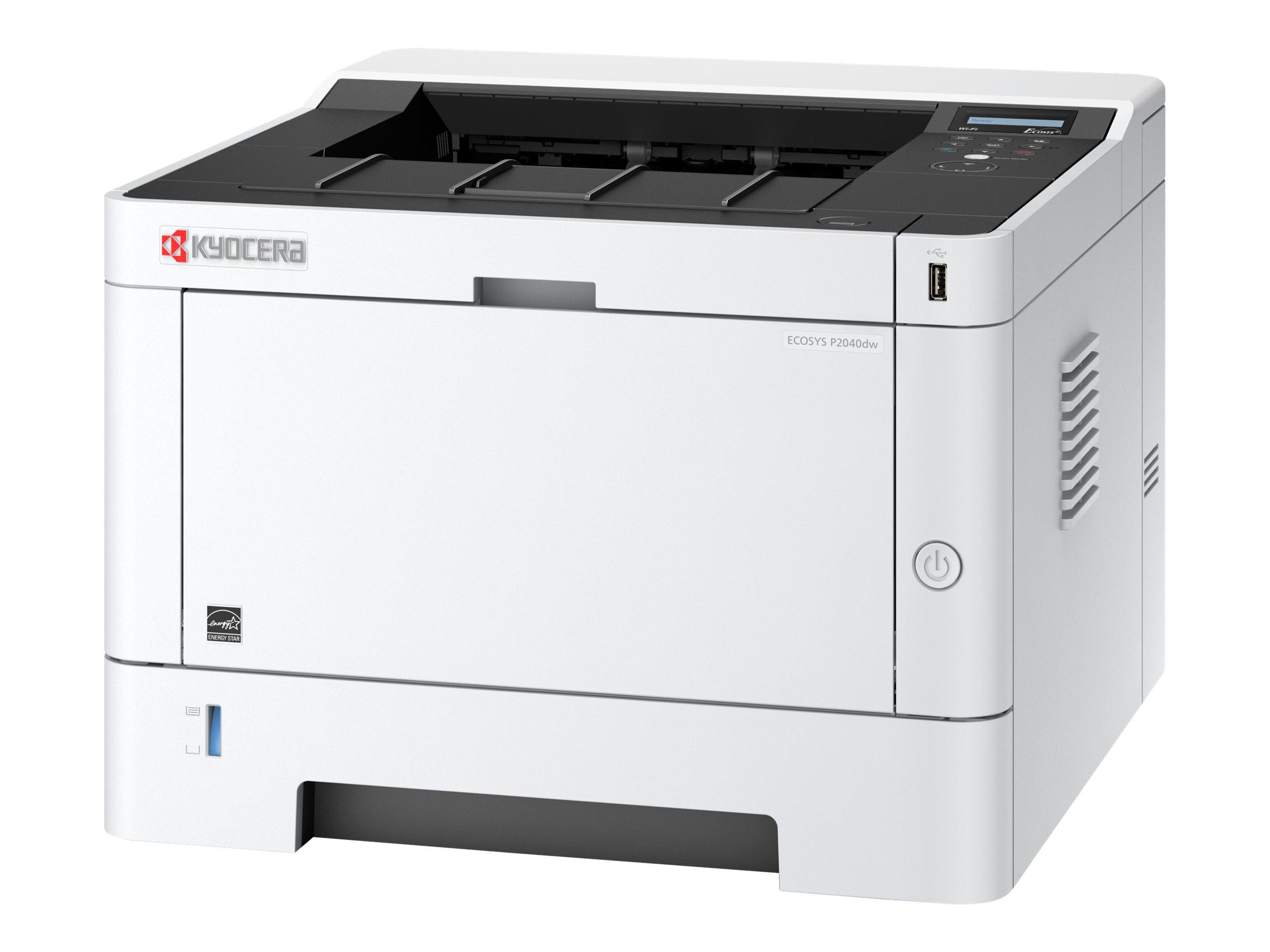 Kyocera ECOSYS P2040DW/KL3 - Drucker - monochrom