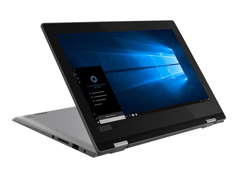 "Lenovo Yoga 330 - 11,6"" Convertible - Pentium N 2,7 GHz 29,5 cm"