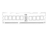 DDR3L - 8 GB - DIMM 240-PIN