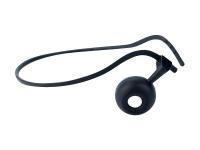 14121-38 Kopfhörer-/Headset-Zubehör Neckband