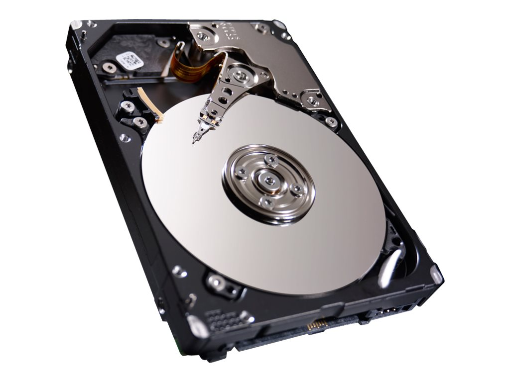 Seagate Enterprise Performance 10K HDD ST300MM0026