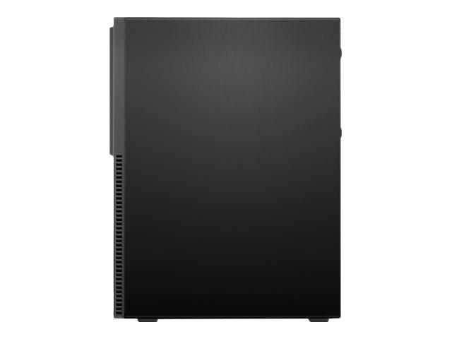 Lenovo ThinkCentre M720t 10SQ - Tower - Core i5 9400 / 2.9 GHz