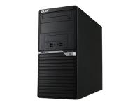 Veriton M4650G 3GHz i5-7400 Schwarz PC