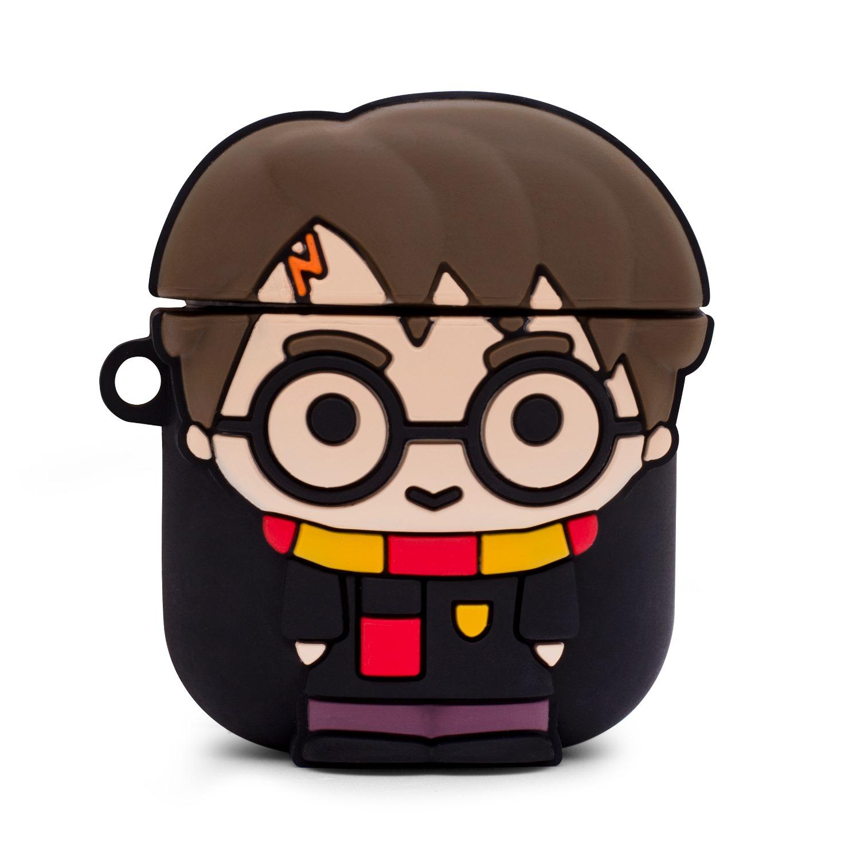 "Thumbs Up PowerSquad ""Harry Potter"" - Hülle - Silikon - 30 g - Mehrfarben"