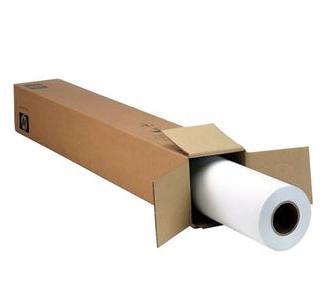 HP CR661B Polyester Weiß Druckerpapier