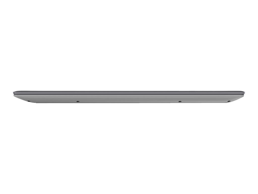 Lenovo IdeaPad 320S 2.40GHz i3-7100U 13.3Zoll 1920 x 1080Pixel Gold Notebook