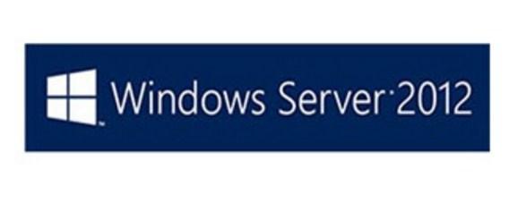 Fujitsu Microsoft Windows Server 2012 Standard - Lizenz - 2 zusätzliche CPUs, 2 zusätzliche virtuelle Maschinen