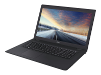 """TravelMate P278-MG- - 17,3"""" Notebook - Core i5 Mobile 2,3 GHz 43,9 cm"""