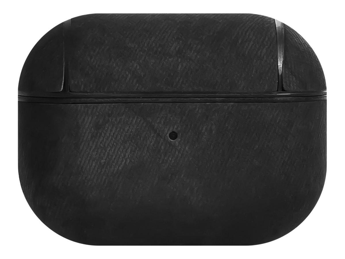 Vorschau: TerraTec Air Box Pro - Tasche für kabellose Kopfhörer