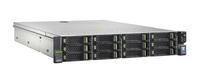 PRIMERGY RX2520 M1 2.2GHz E5-2420v2 450W Rack (2U) Server