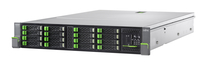 PRIMERGY RX2520 M1 2.5GHz E5-2430V2 450W Rack (2U) Server