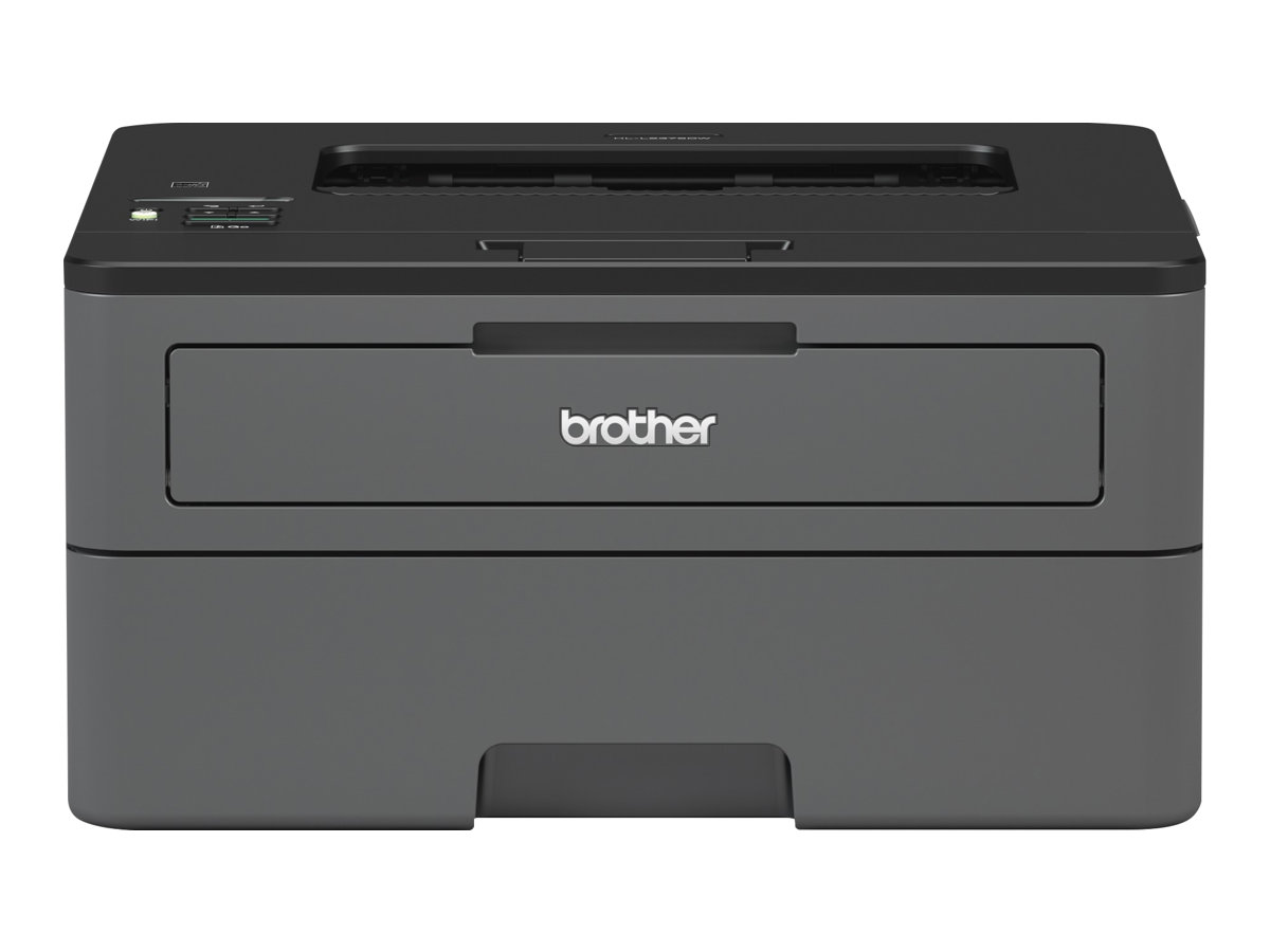 Brother HL-L2375DW, S/W-Laser, A4