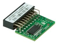 Vorschau: Supermicro AOM-TPM-9655V - Hardwaresicherheitschip