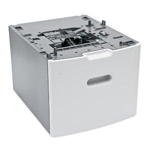 Lexmark 22Z0012 520Blätter Papierzuführung