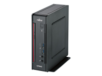 ESPRIMO Q956 - Mini-PC - 1 x Core i5 6500T / 2.5 GHz