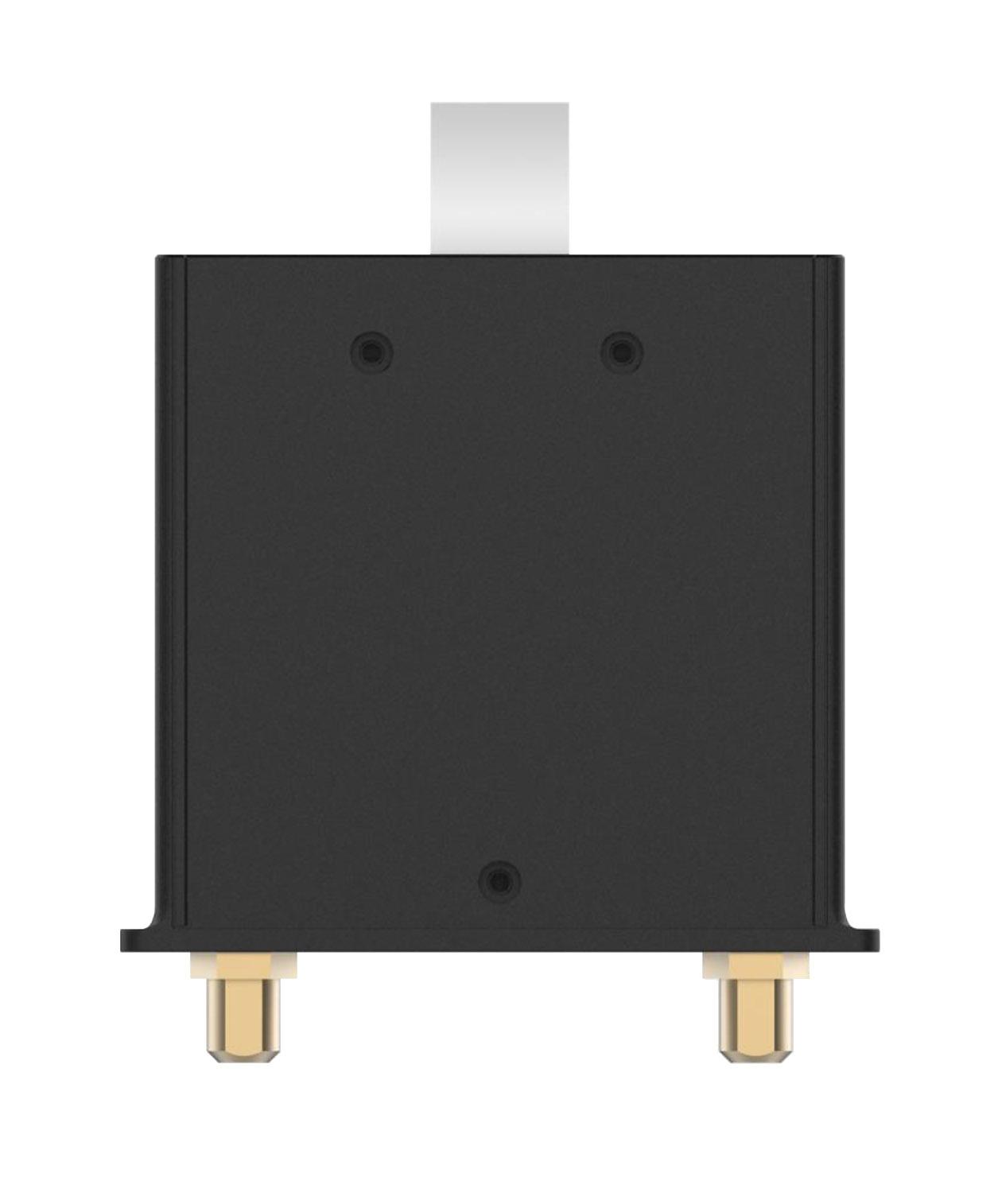 Iiyama OWM001 - Netzwerkadapter 802.11b - 802.11a - 802.11g - 802.11n - 802.11ac - Schwarz