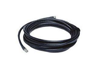 Cisco Antennenkabel RP-TNC (AIR-CAB005LL-R)