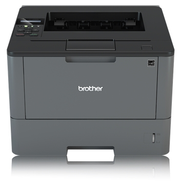 Brother HL-L5100DN - Drucker - monochrom