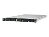 PRIMERGY RX2530 M4 Server 2,2 GHz Intel® Xeon® 4114 Rack (1U) 450 W