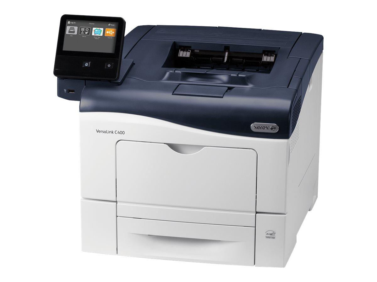 Xerox VersaLink C400N - Drucker