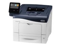VersaLink C400V_N Farbe 600 x 600DPI A4 Laser-Drucker