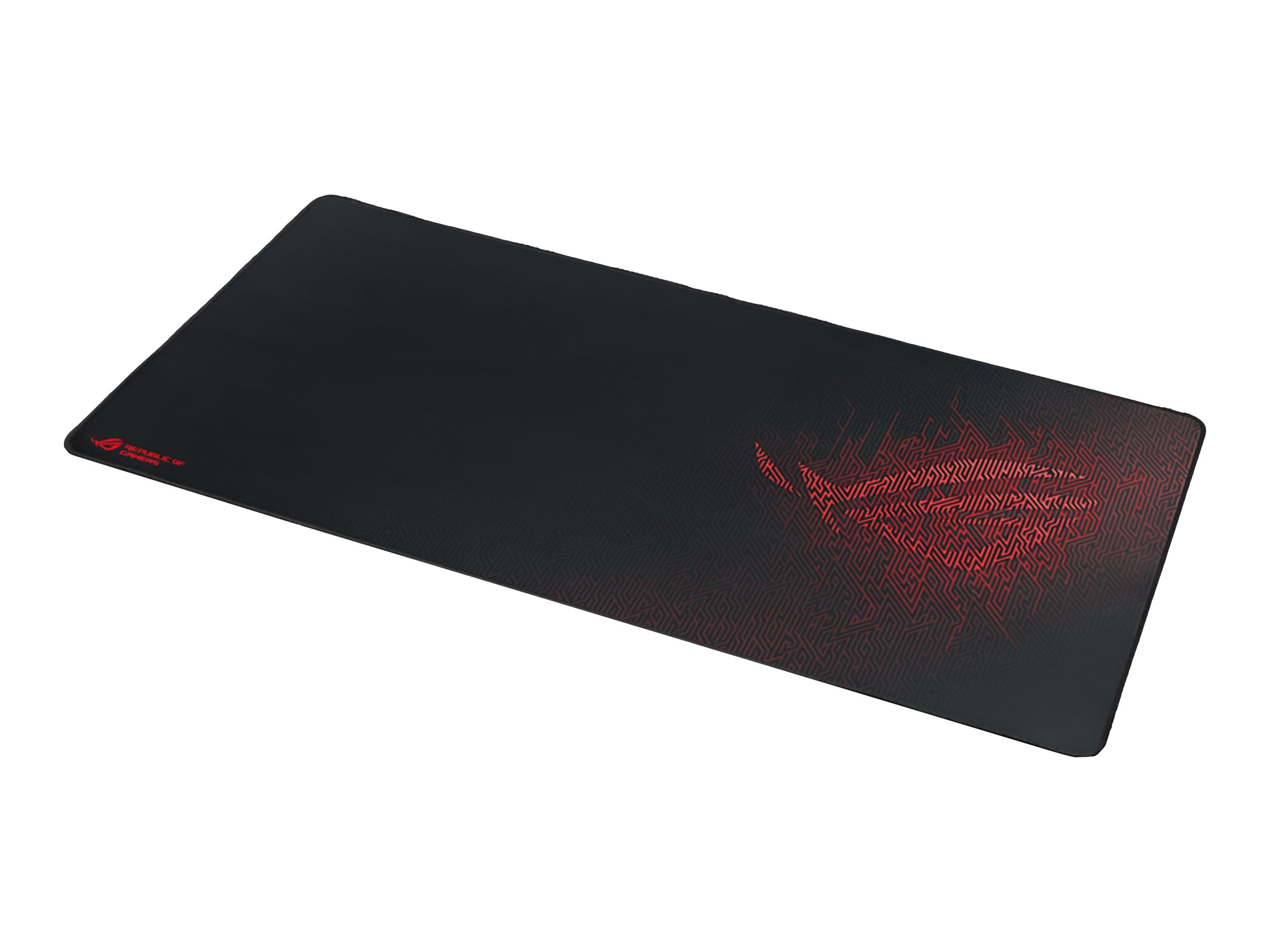 ASUS ROG Sheath - Mauspad