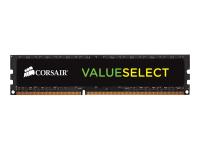 2GB DDR3L 2GB DDR3L 1600MHz Speichermodul