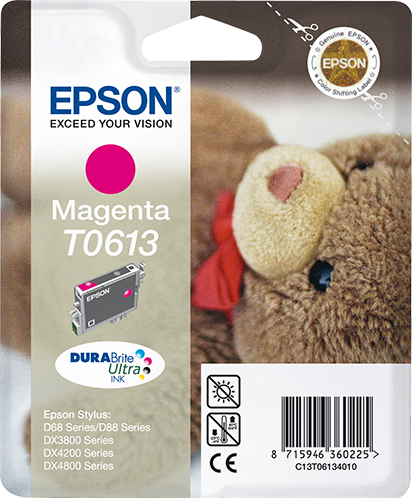 Epson C13T06134010