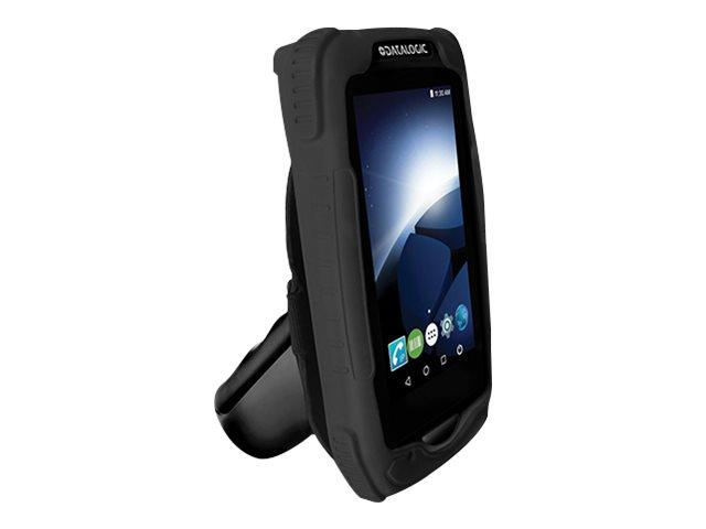 Datalogic Memor 1 Handheld - Datenerfassungsterminal - Android 8.1 (Oreo)