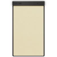 ZG38C01311 Notebook-Zubehör