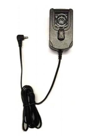 Zebra Netzteil - Europa - für Smart Badge SB1