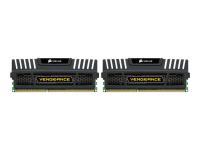 2 x 8GB 1866MHz CL10 DDR3 16GB DDR3 1866MHz Speichermodul