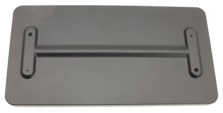 Fujitsu Fußgestell - für ESPRIMO Q956/MRE, Q957