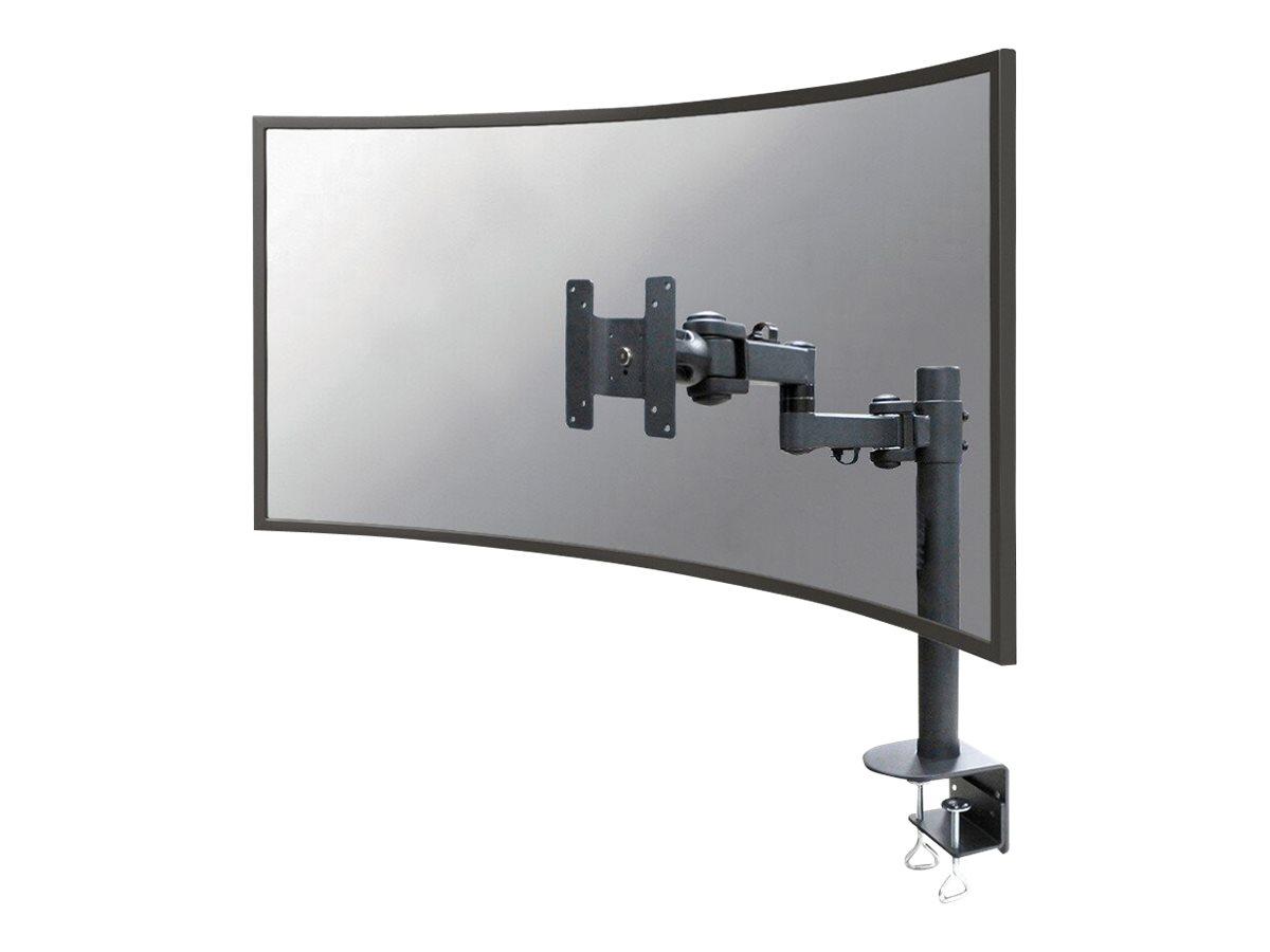 NewStar FPMA-D960PLUS - Befestigungskit für LCD-Display (full-motion)