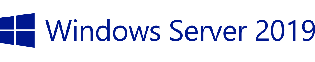 HPE Microsoft Windows Server 2019 Standard Edition - Lizenz - 4 zusätzliche Kerne - OEM - APOS, Microsoft Certificate of Authenticity (COA)